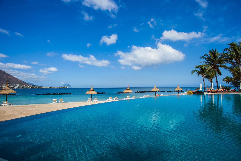 Constance Hotels & Resorts, Poste De Flacq, Flacq, Mauritius.