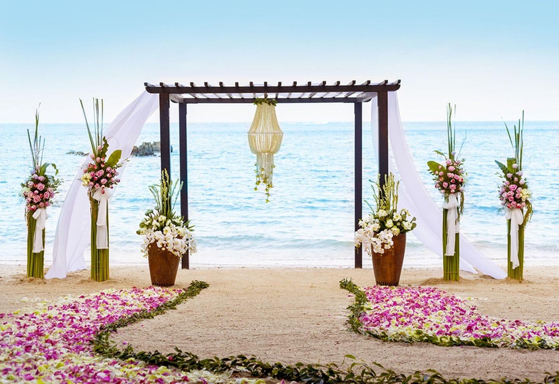mjesta za upoznavanje na Maui-u besplatni parovi za upoznavanja